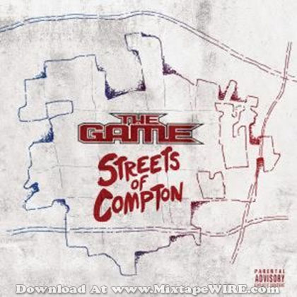 Streets-Of-Compton