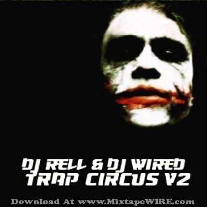 Trap-Circus-2