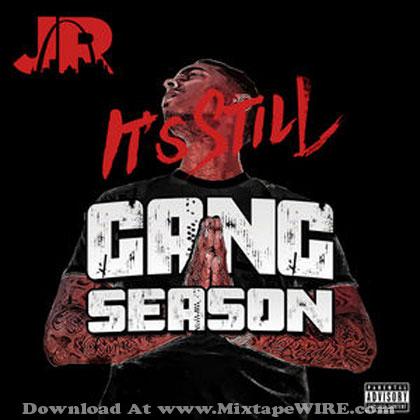 Its-Still-Gang-Season