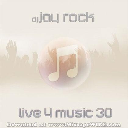 Live-4-Music-30