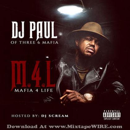 Mafia-4-Life