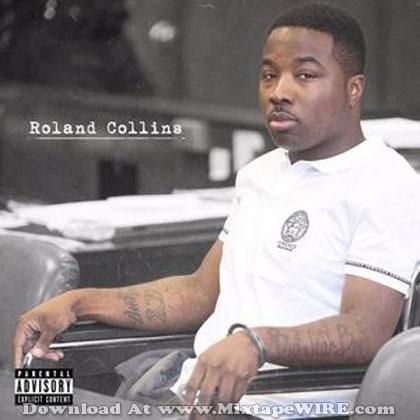 Roland-Collins