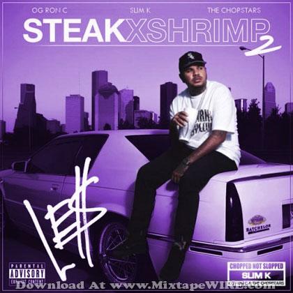 Steak-x-Shrimp-Vol-2