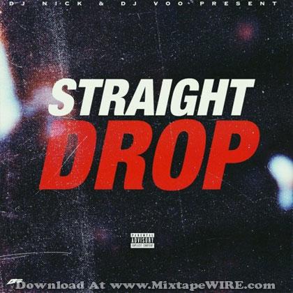 Straight-Drop