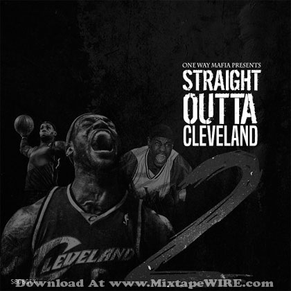 Straight-Outta-Cleveland-2