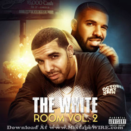 The-White-Room-Vol-2