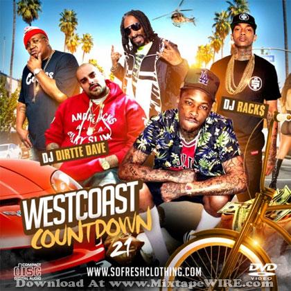 WestCoast-DontDown-21