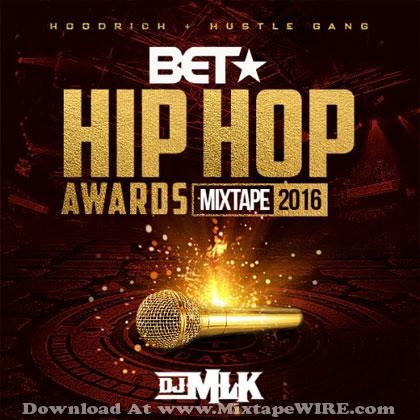 bet-hip-hop-awards-2016