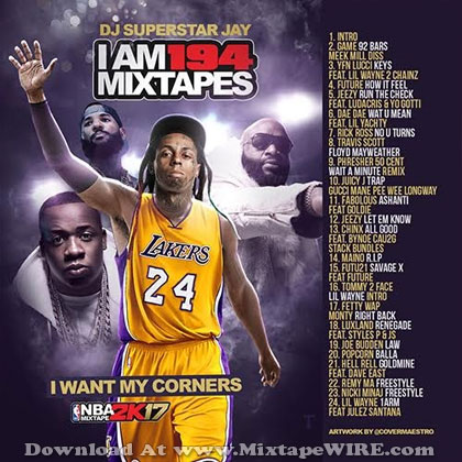 i-am-mixtape-194