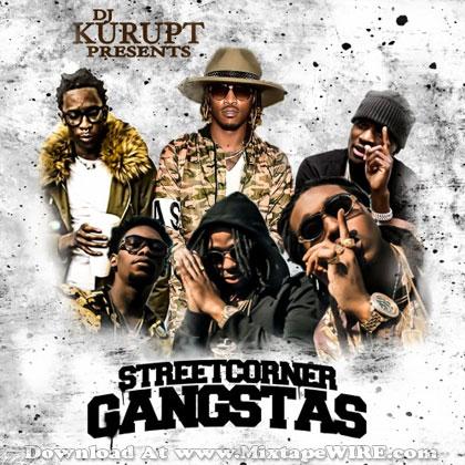 streetcorner-gangstas-18