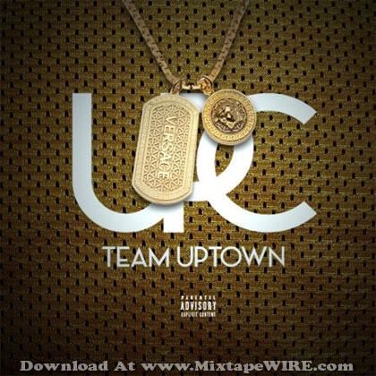 Uptown-Champ