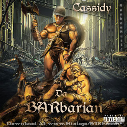 da-barbarian