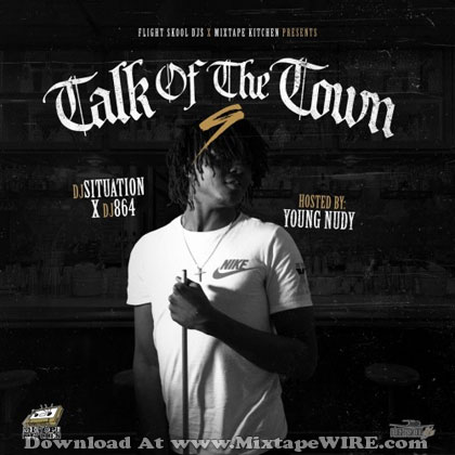 talk-of-the-town-9