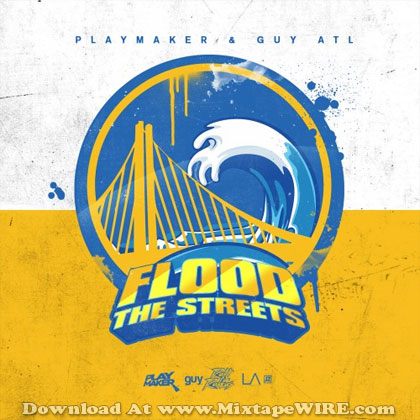 flood-the-streets
