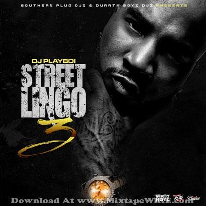 street-lingo-3