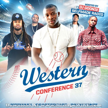 the-western-conference-37
