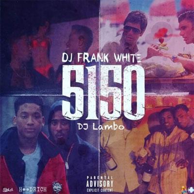 dj-frank-white-5150