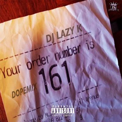 dope-mix-161