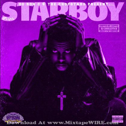 purple-starboy