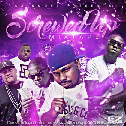 screwed-up-mixtape