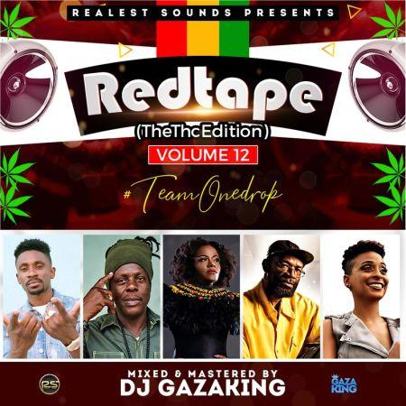 Reggae & Dancehall Mixtapes » MixtapeWIRE