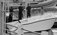 capsized-boatbg
