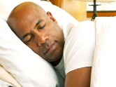 Sleep - The Most Powerful Tonic For The Body