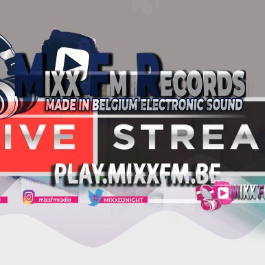 records-livestream