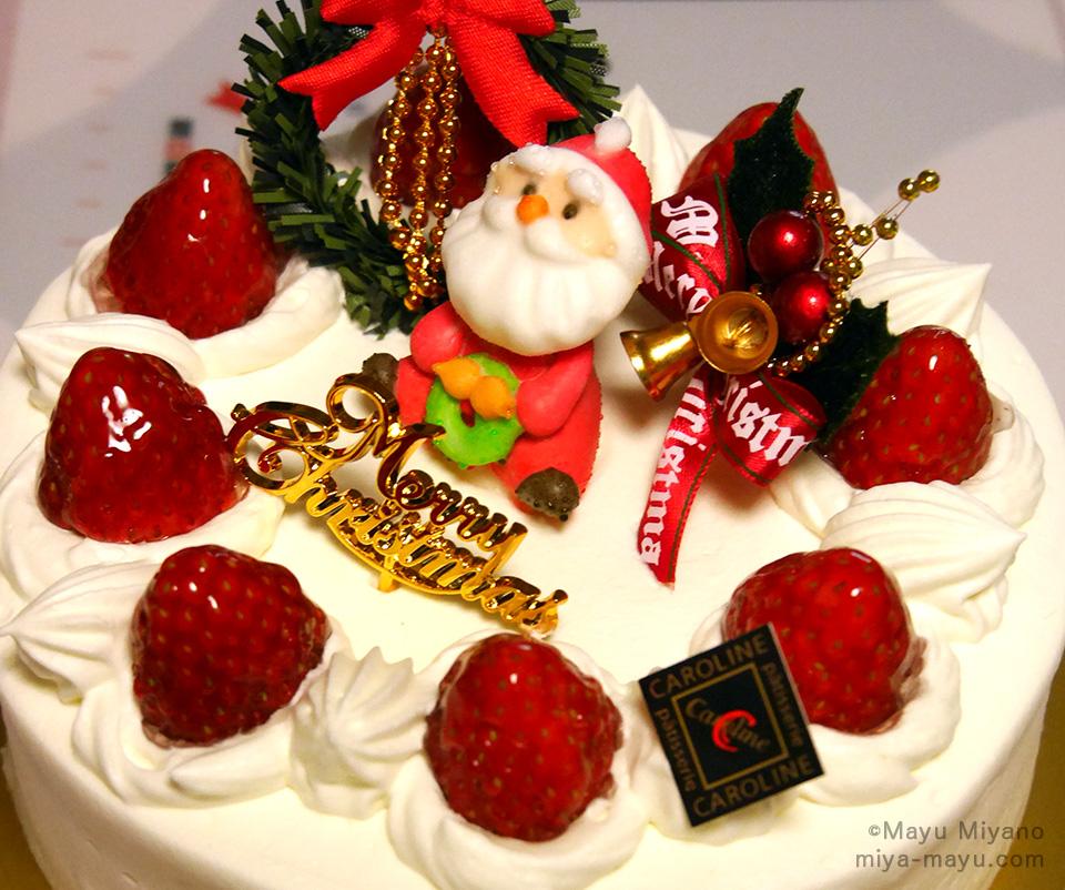 お正月からケーキが食べたい? お近くの洋菓子店が営業中かも!