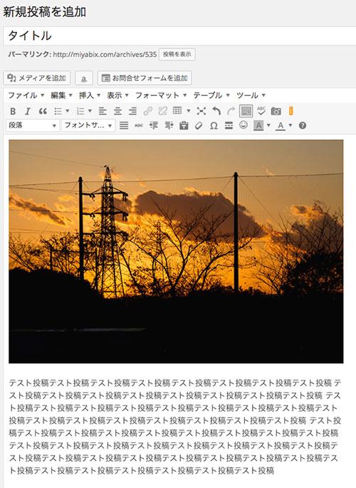 スクリーンショット-2014-12-21-11.03.05
