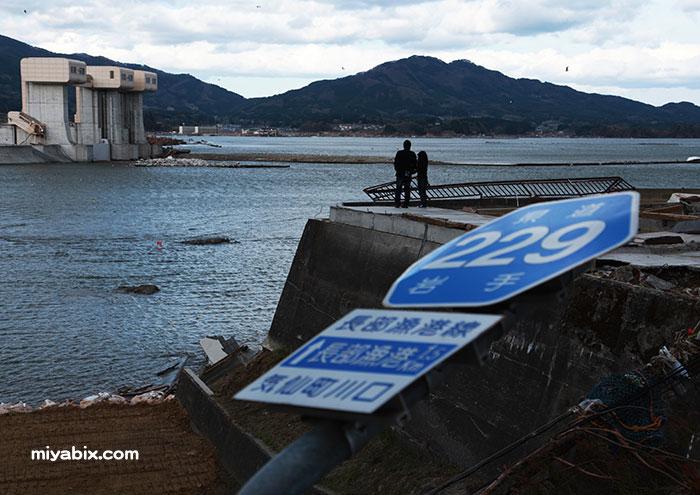 東日本大震災,3.11,地震,津波,被害,東北