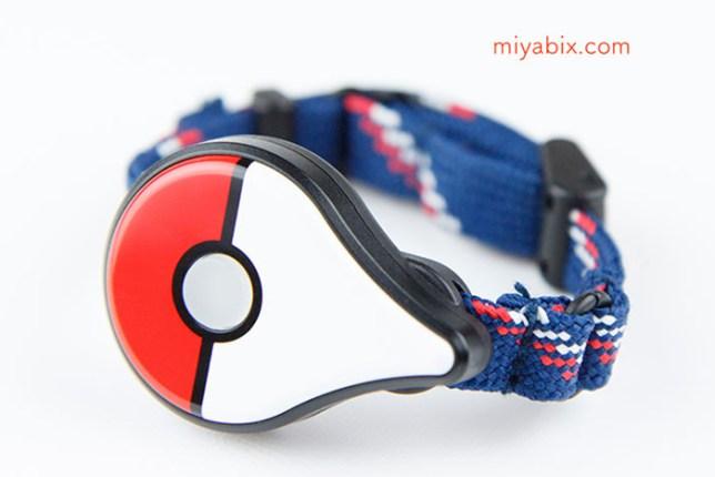 ポケモンGO,プラス,GO,Plus,Pokémon