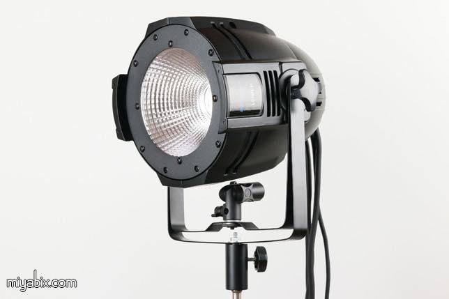 BETOPPER,ステージライト,舞台照明,LED