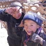 ネパールが恋しくて日常生活に支障をきたす、ネパール症候群注意報発令中!(注意! かなりの個人見解入り)