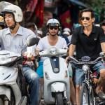 アジアで暮らす時、  現地の人々との付き合い方で  気をつけるべきポイント3つ