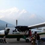 ネパールに行くになら知っておきたい! ネパール国内を移動するための交通事情