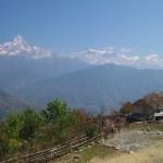 【ネパールのトレッキング】初心者トレッカーにアンナプルナエリアをオススメする5つの理由