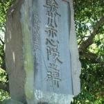 駿州赤心隊