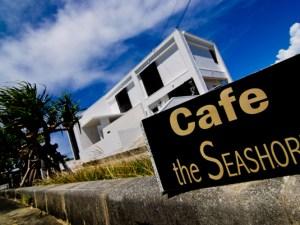 宮古島 カフェ