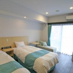 宮古島 ホテル