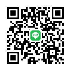 qrコード3月25日更新