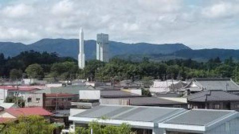 web1920_角田市スペースタワー_20170831_093750