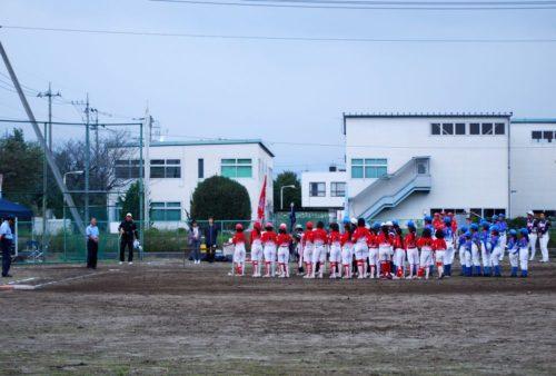 若葉杯2016
