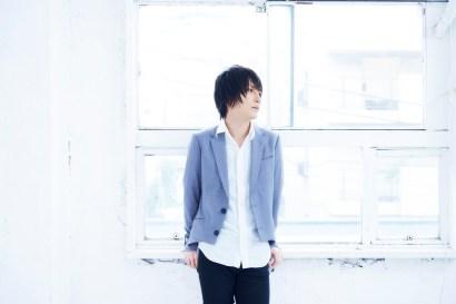 Photo By Asami Hoshino