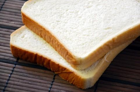 イーストフードが及ぼす身体への影響…危険性はどれくらいあるの?