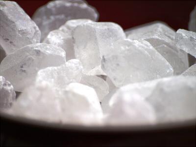 sugar-candy-766844_640