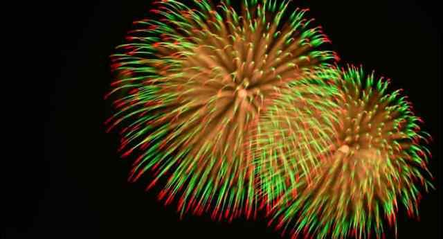 水天宮花火大会2016!大洲、久留米、寄居の駐車場や日程について!