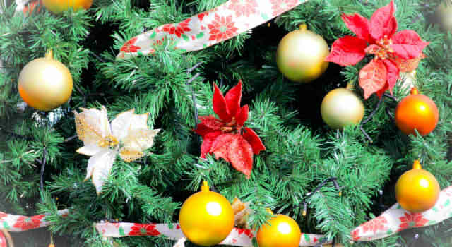 クリスマスプレゼント2020!小学生の子供(男の子低学年~高学年)に人気のアイテム