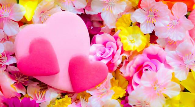 【簡単】バレンタインカードの手作りアイデア!飛び出す(ポップアップ)タイプも紹介!