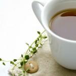 花粉症に効くお茶3つ!緑茶、ルイボスティー、ハーブティーの効果は?